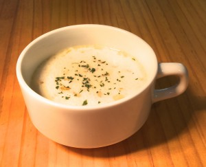 スープ写真2